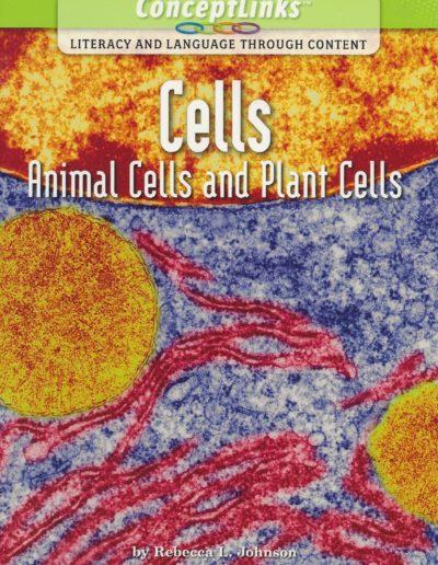 Cells 2