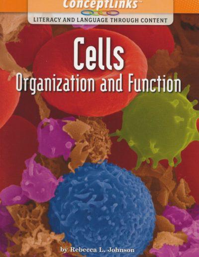 Cells 3
