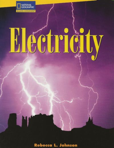 NGS Electricity