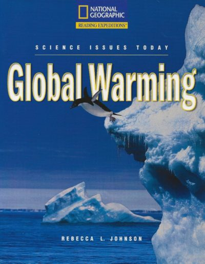 NGS Global Warming