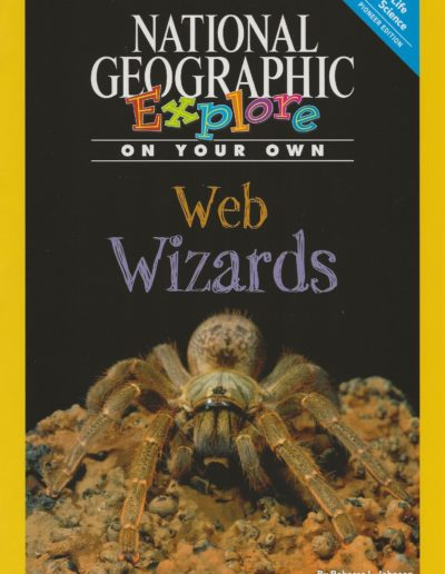 NGS Web Wizards