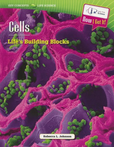SRS Cells